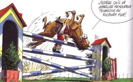 Cavalier King Charles Spaniel : caractre, prix, ducation